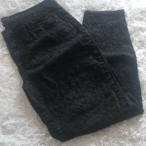 🎉HP🎉 Code Bleu Skinny Jeans